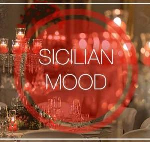 sicilian-mood
