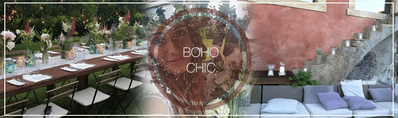 banner-boho-chic