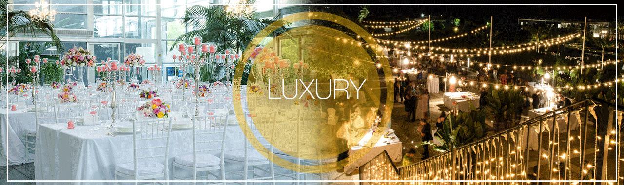 banner-luxury