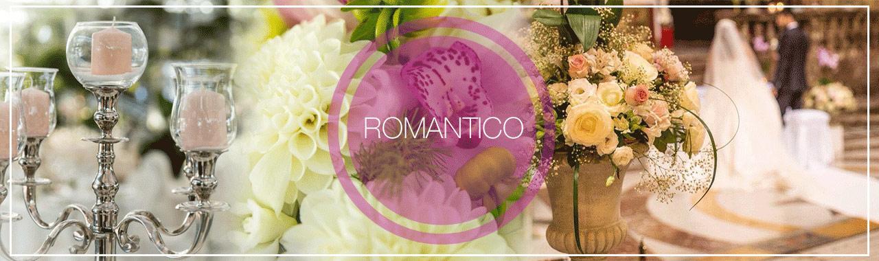 banner-romantico