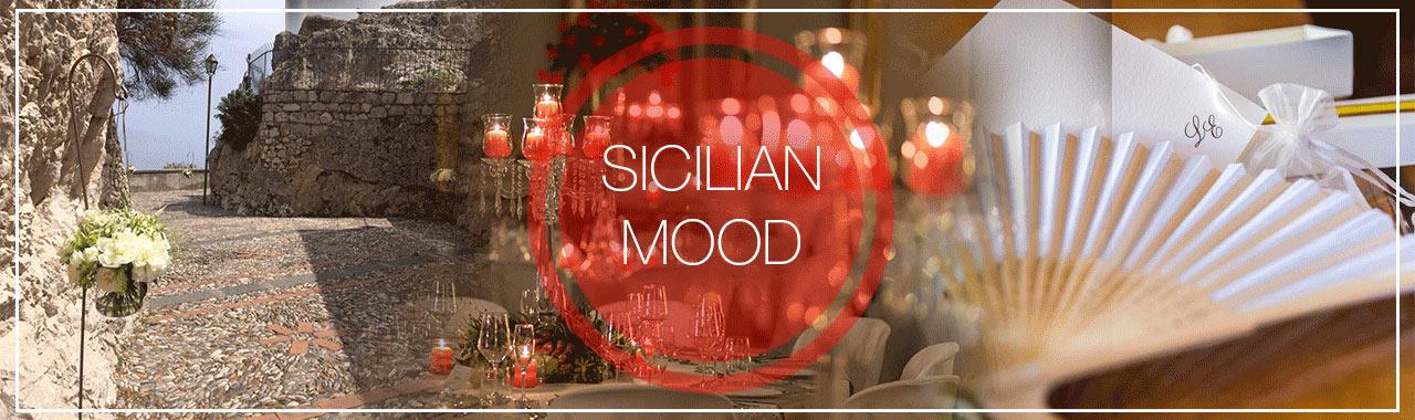 banner-sicilan-mood