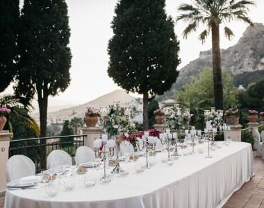WeddingTaormina