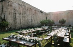 destination-wedding-in-Favigna-Sicily-033,xlarge.1476110340