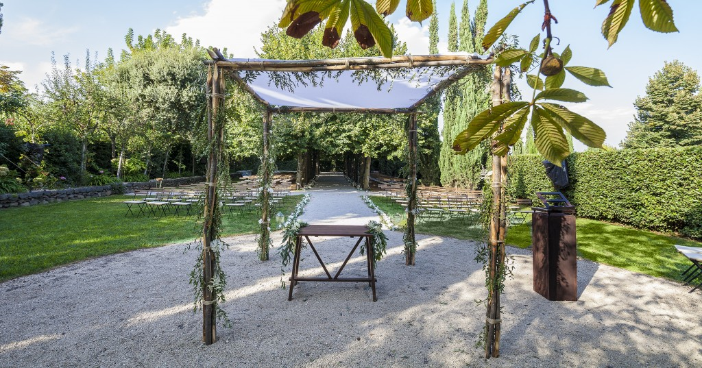 Matrimonio Country Chic Catania : Fiorelli wedding u2013 matrimoni u2013 eventi u2013 cerimonie u2013 catania