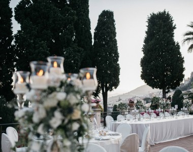 WeddingTaormina2