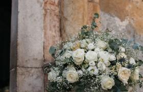 Tala + Richard Wedding Taormina 67