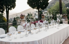 WeddingTaormina