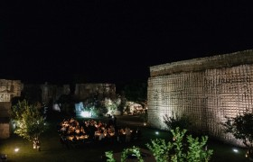 destination-wedding-in-Favigna-Sicily-087,xlarge.1476110641